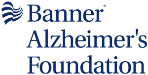Banner Alzheimer's Foundation